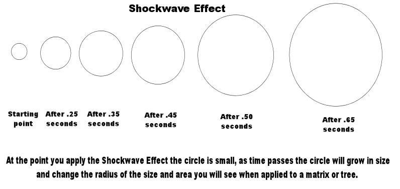 shockwave1.png